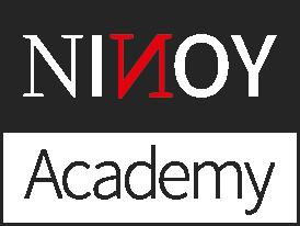 /academy