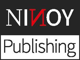 /publishing